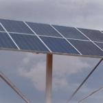 Bombeo Solar Directo 3 CV