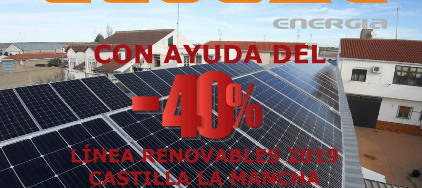 ENERGÍA SOLAR PARA CASAS EN AUTOCONSUMO DE 15.000 Wp y 15 Kwn.