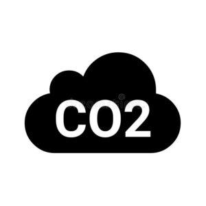 CO2 evitado
