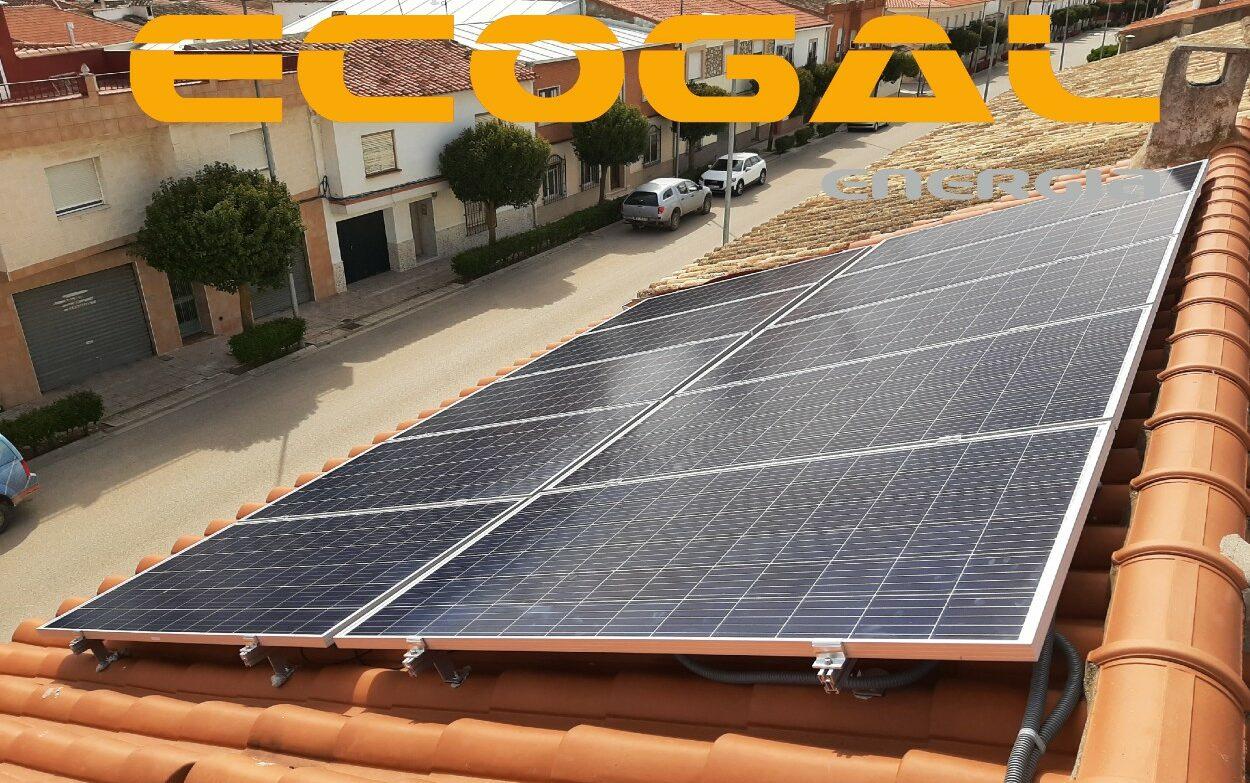 Cuenca en AutoconsumoSolar adelantándose a la subida de la factura eléctrica
