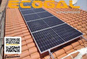 placas solares en albacete